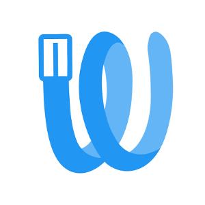 logo_square_300