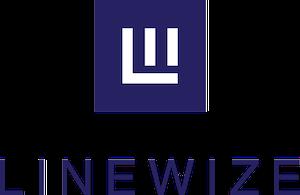 Linewize