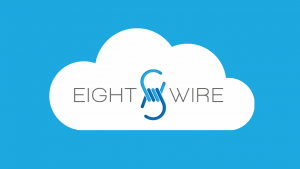Eight Wire