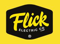 Flick Electric