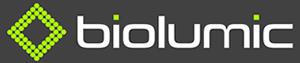 biolumic2