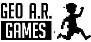 Geo AR Games