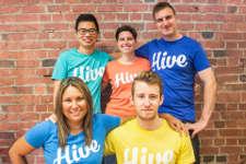 hive-team