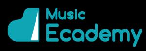 musicecademy