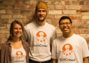 suchcrowd-team