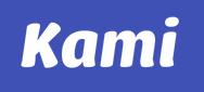 kami-logo2
